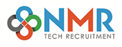 NMR Tech Recruit